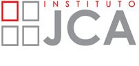 logo instituto jca